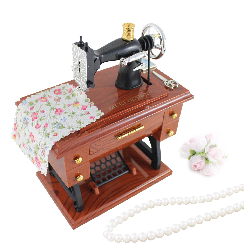 Стих к подарку швейная машинка 15